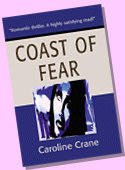 Coast of Fear