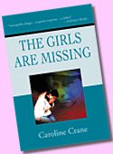 Girls Missing cover